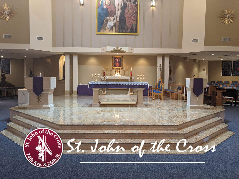 St-John-of-the-Cross-altar1440w