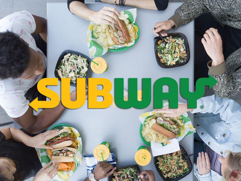 subway-people